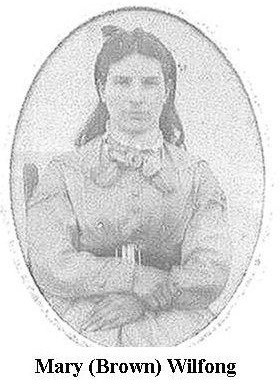 mary catherine agnes brown - mary_catherine_agnes_brown_wilfong